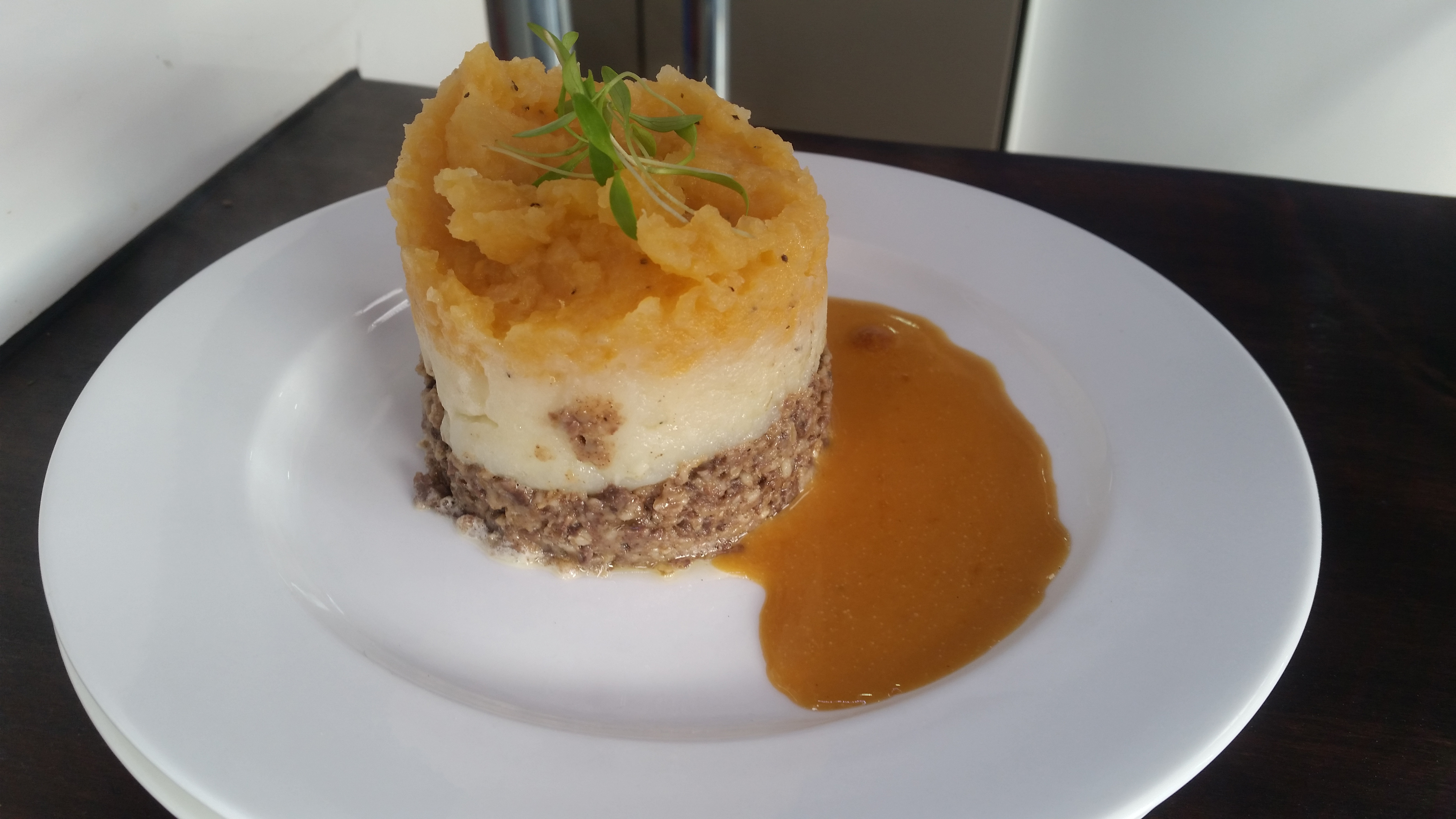 Haggis-with-neeps-and-tatties